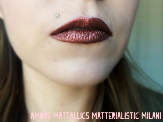 swatche-amore-mattallics-matterialistic-milani