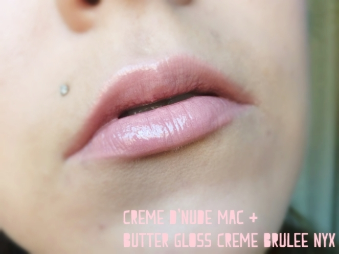 swatche-creme-d-nude-mac-butter-gloss-creme-brulee-nyx-2