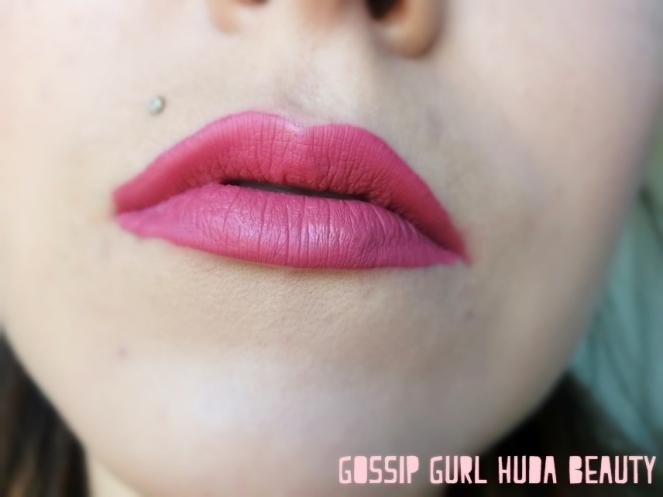 swatche-gossip-gurl-huda-beauty-1