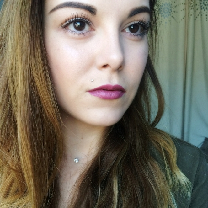 swatche-lippie-stix-lumiere-colourpop-2