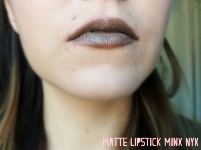 swatche-matte-lipstick-minx-nyx