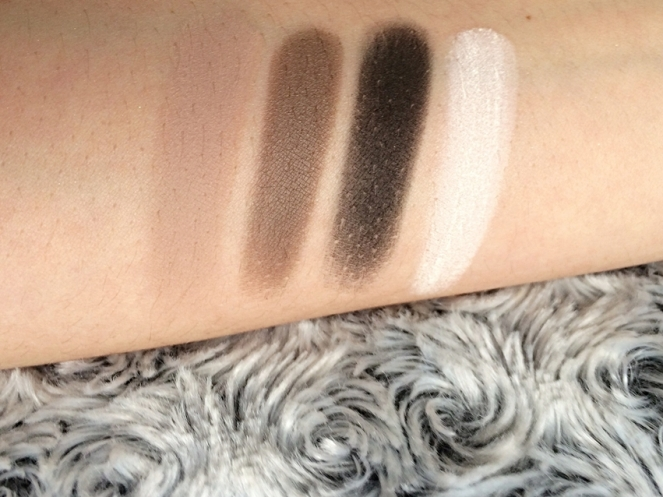 swatches shade & light eye contour froid.jpg