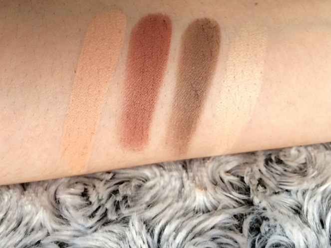 swatches shade & light eye contour kat von d chaud.jpg