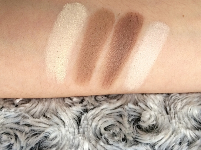 swatches shade & light eye contour kat von d neutre.jpg