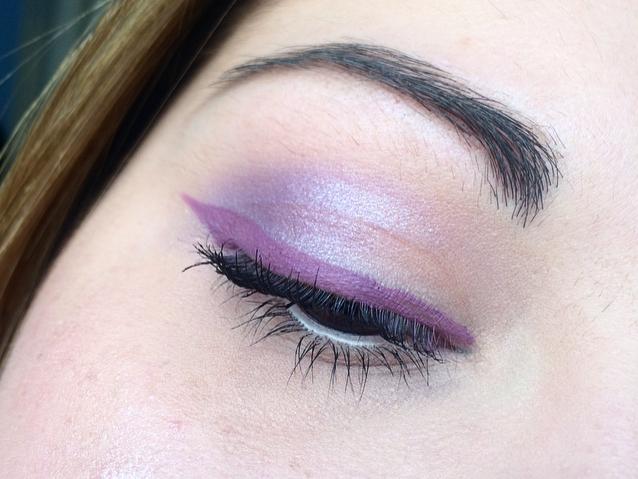 makeup eyeliner purple lip cream bohemian purple.jpg
