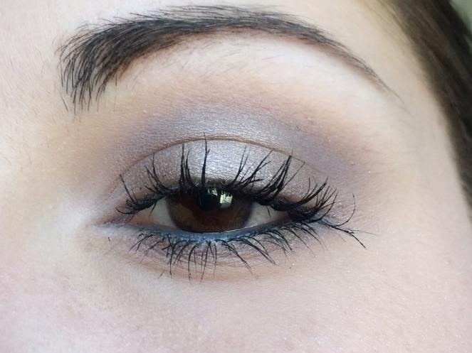makeup palette en taupe zoeva.JPG