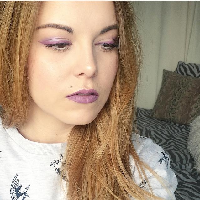 makeup purple.jpg