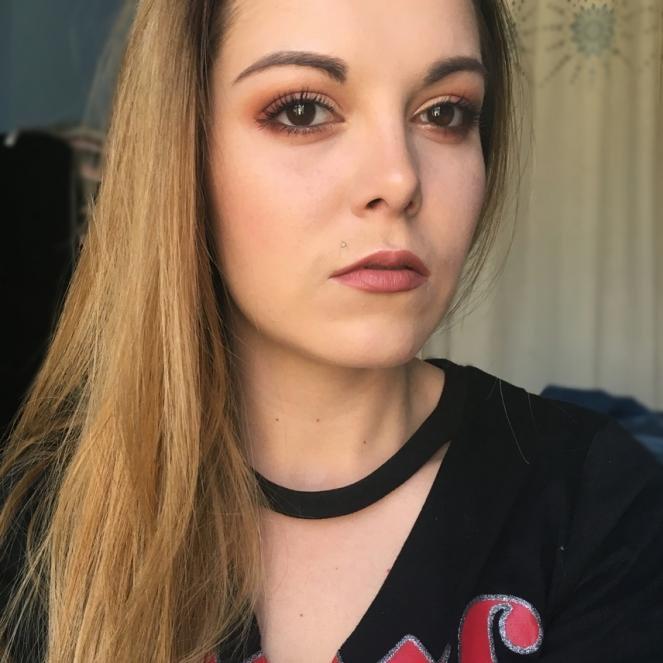 makeup anastasia beverly hills.jpg
