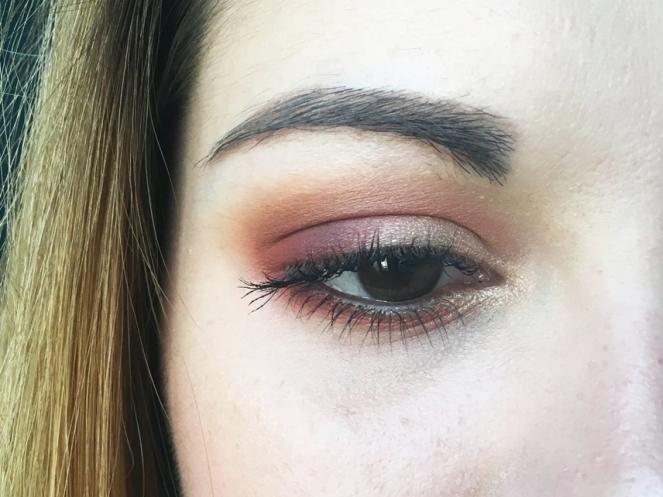 makeup modern renaissance abh.jpg