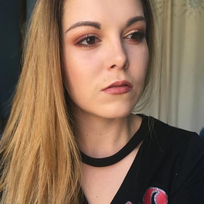 makeup modern renaissance.jpg